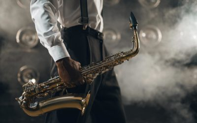 El Soul, una música para inspirarse y aprender