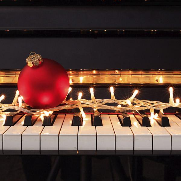 Las canciones de navidad más especiales de un año que no olvidaremos