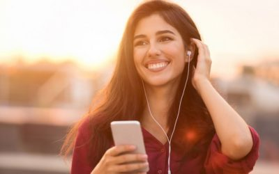 Las mejores canciones para viajar